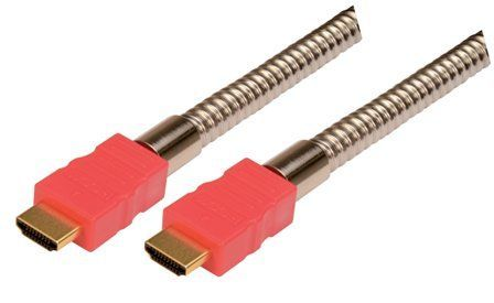 L-com-armored-hdmi-cable-assemblies